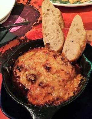 bolognese-lasagna