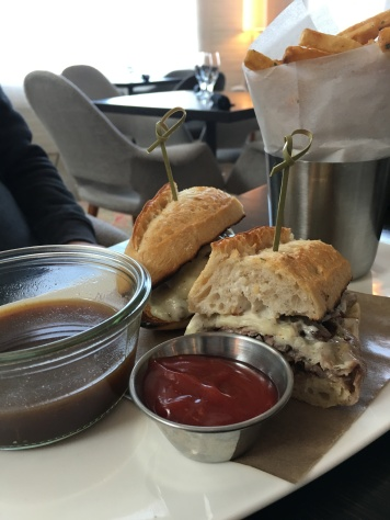french-dip-with-french-fries