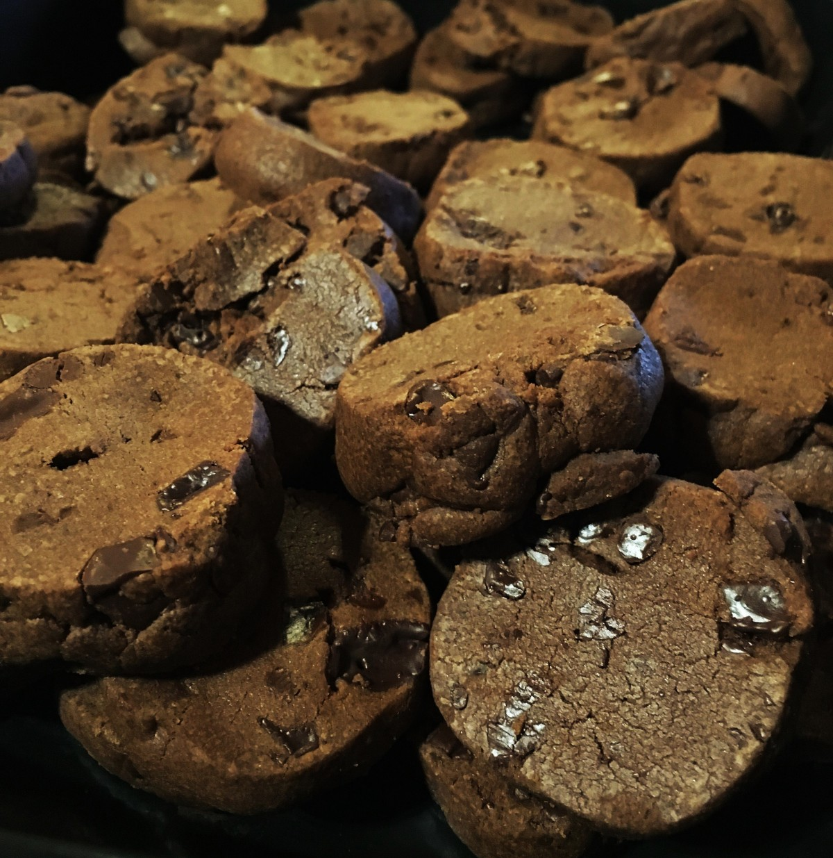 thick-and-chocolately-world-peace-cookies