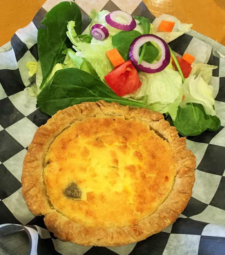 1-quiche-of-the-day-with-a-house-salad