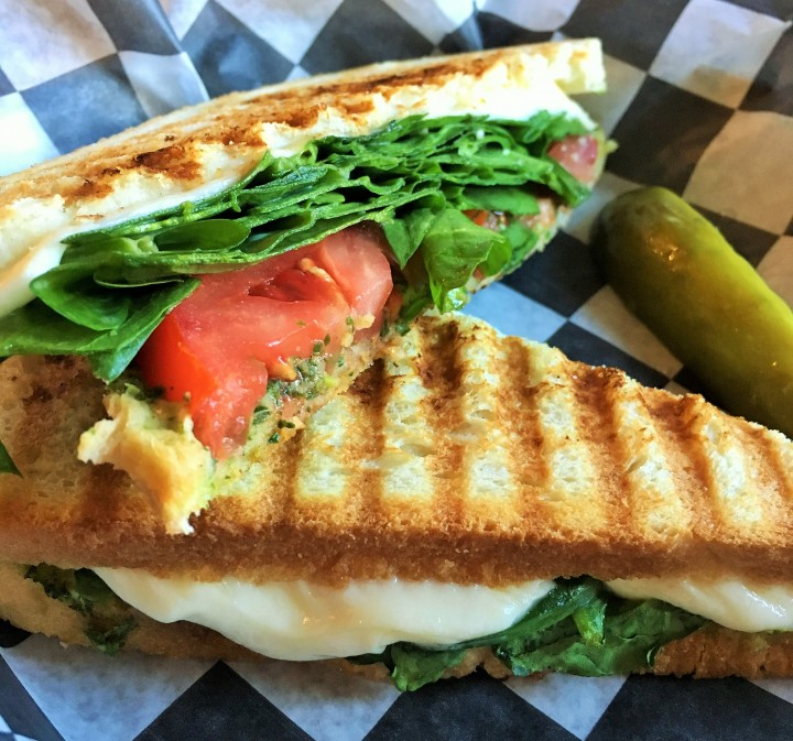 3-veggie-panini-with-fort-davis-tomatos-spinach-fresh-mozzarell-and-pesto