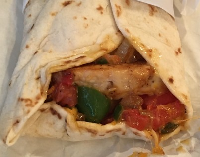 its-hard-to-get-a-good-picture-of-a-delicious-chicken-fajita-burrito