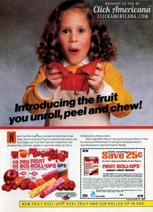 introducing-fruit-roll-ups-1982-620x860