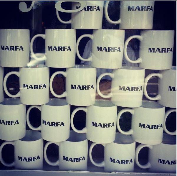 marfa mugs