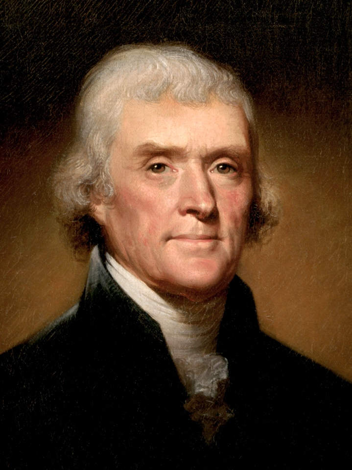 02_Thomas_Jefferson_3x4